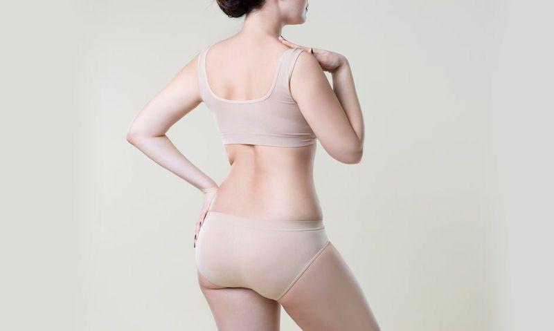 No VPL underwear meaning