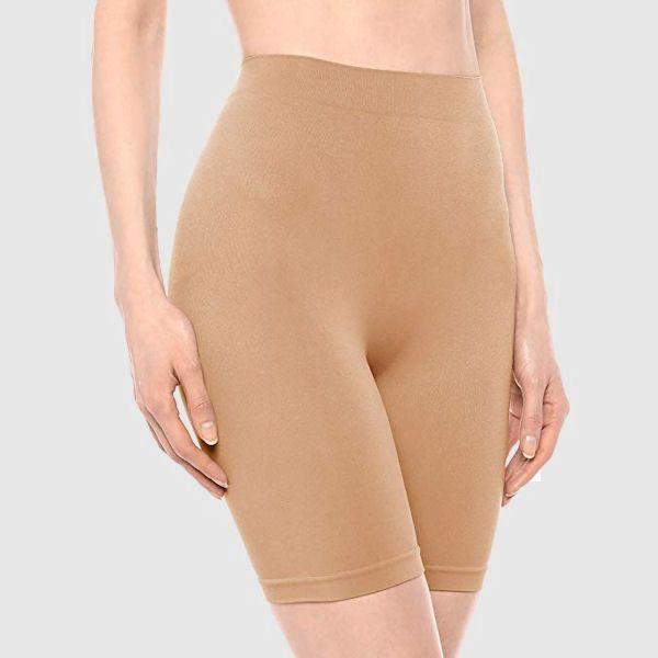 Dark skin tone shorts