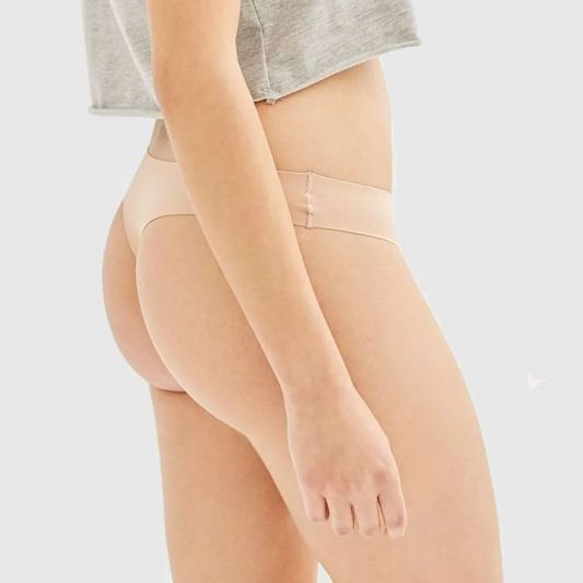 Top Shop No VPL Thong